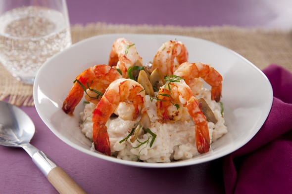 06022014-Risotto gambas - copie