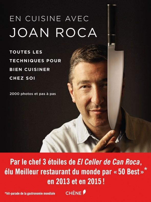 en-cuisine-avec-joan-roca