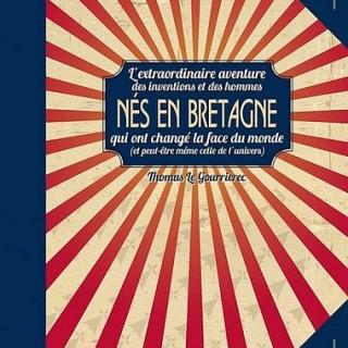 ne-en-bretagne-site-410x512[1]