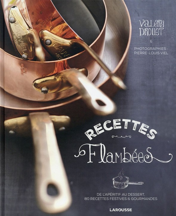 recettes-flambees