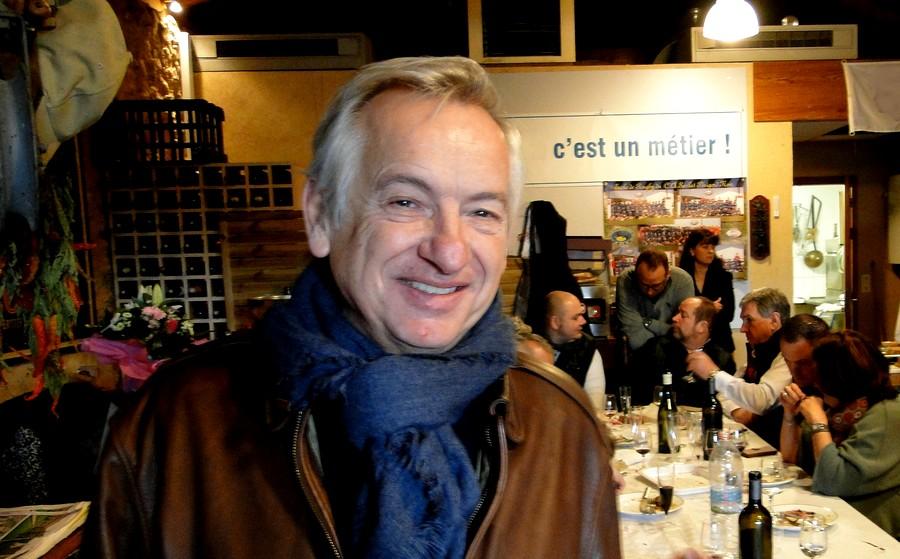 DE PERETTI Jean Jacques portrait 900