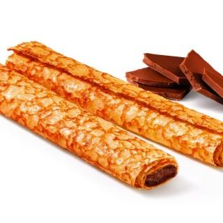 Visuelcrepeschocolat