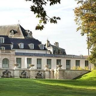 auberge_du_jeu_de_paume-facade-15-4_md_cliel_modifie home