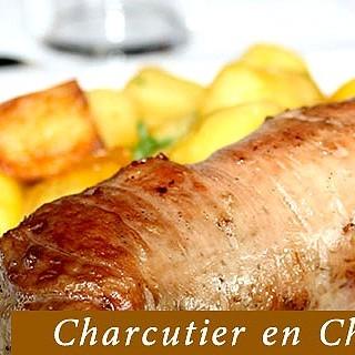 gilbert-lemelle---andouillette[1]