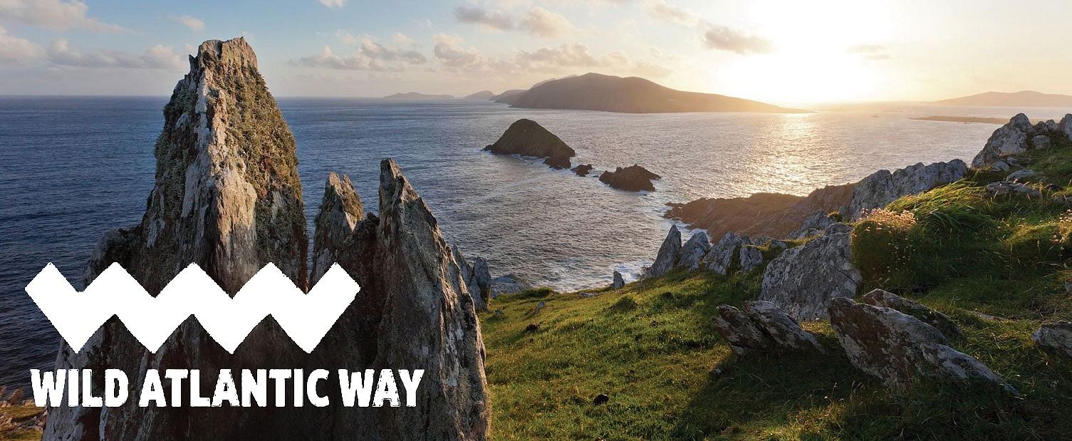 Wild-Atlantic-Way-Header