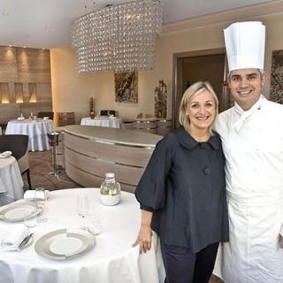 benoit-violier-et-sa-femme-brigitte-dans-le-plus-beau-restaurant-de-la-planete-gastro-c2a9gbosshard