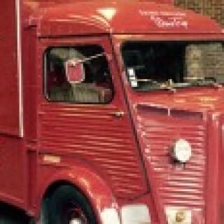 camion st emilion