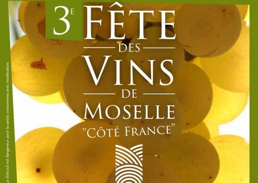 Fete-des-vins-de-Moselle--2016_d612c7061d559fc8a17e5c75440536aa