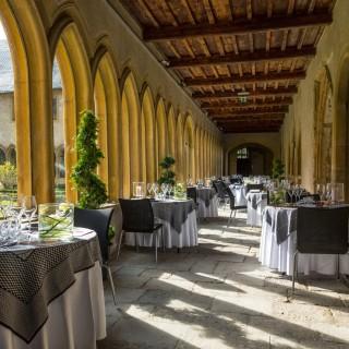 Home Diner-Insolite-Metz-Cloitre des Récollets-Aout 2014-©-JF-Hamard