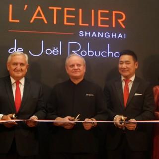 Shanghai_inauguration_ruban_AJR-creditsphotos-ATV_MomentumProd
