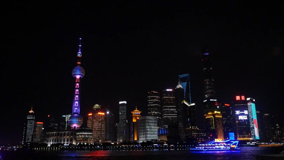 Shanghai_vuedepuislesfenetresdurestaurantAJR-creditsphotos_ATV_MomentumProd