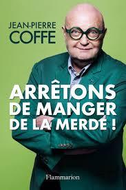 livre coffe