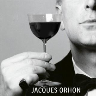 vignette vin snob