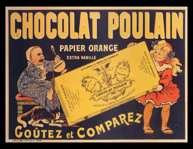 chocolate_poster_poulain1