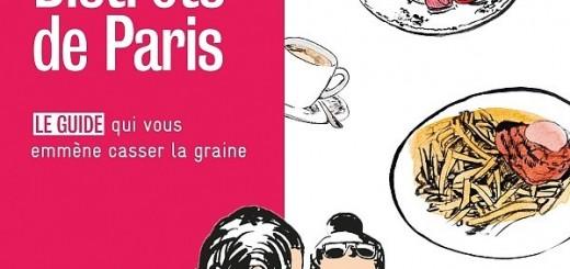 Bistrots de Paris (1) vignette