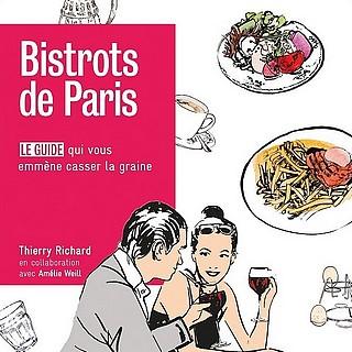 bistrots-de-paris-vignette-320