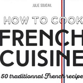 How to Cook French Cuisine vignette