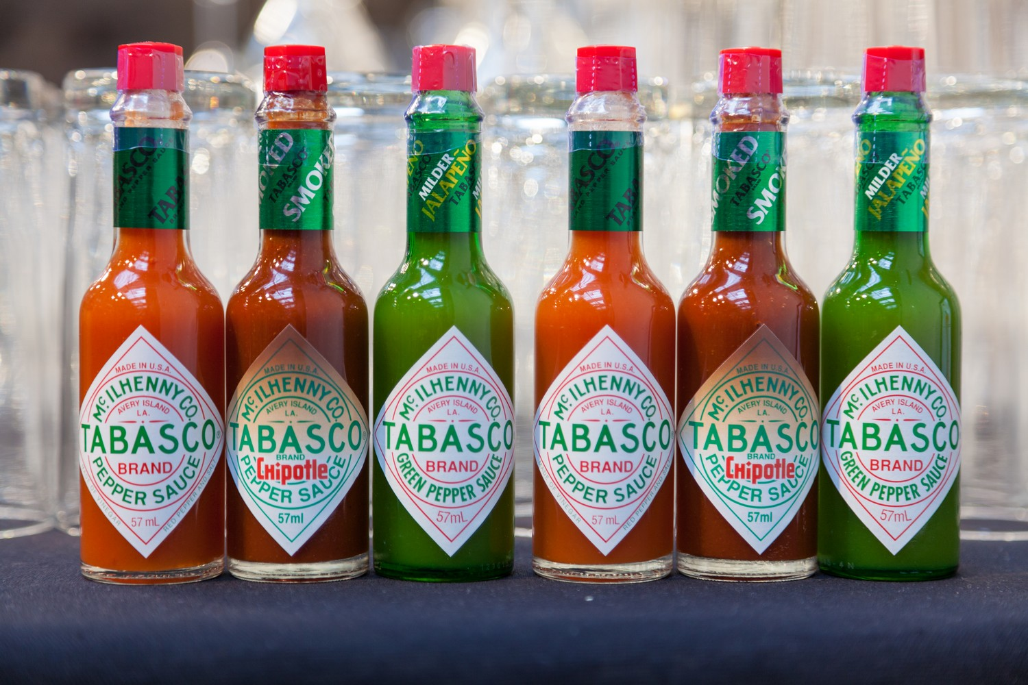 flacons tabasco maeva-destombes