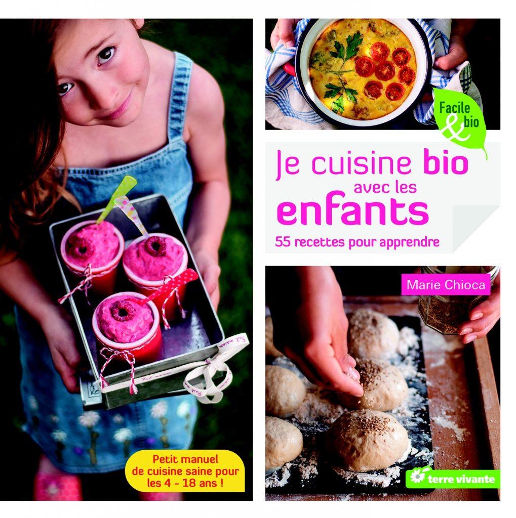 je-cuisine-bio-avec-les-enfants-couv-hd