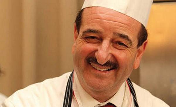 le-chef-tunisien-rafik-tlatli