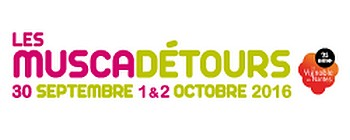 logo-muscadetours-2016-header