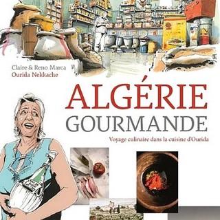 algerie-gourmande-vignette-320
