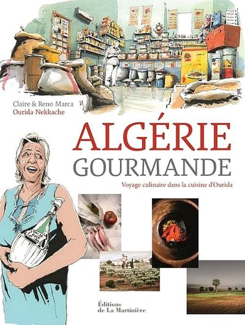 algerie-gourmande