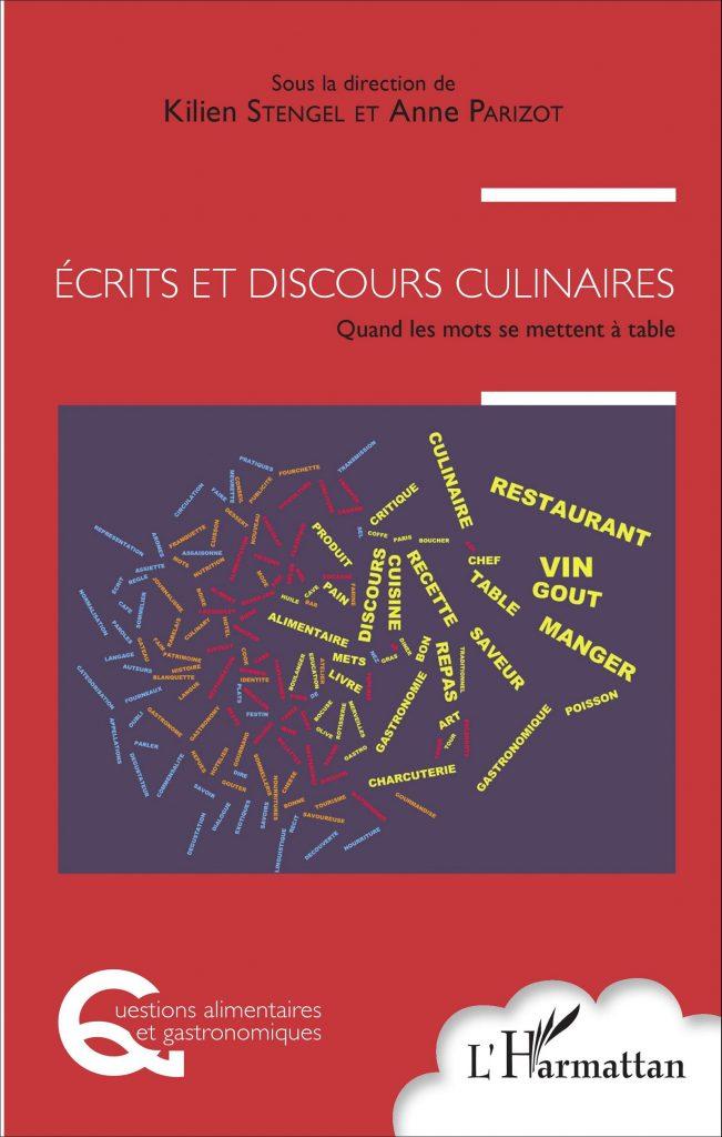 ecrits-et-discours-culinaires