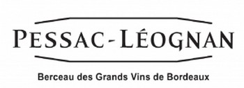logo-pessac-leognan