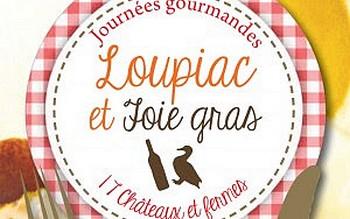 loupiac