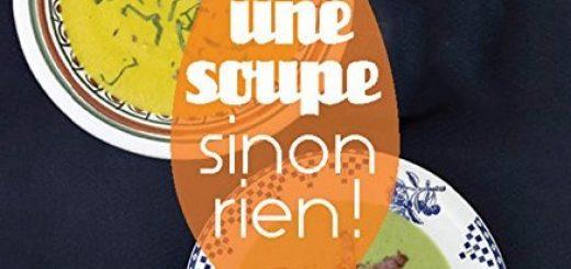 une-soupe-sinon-rien-vignette-320