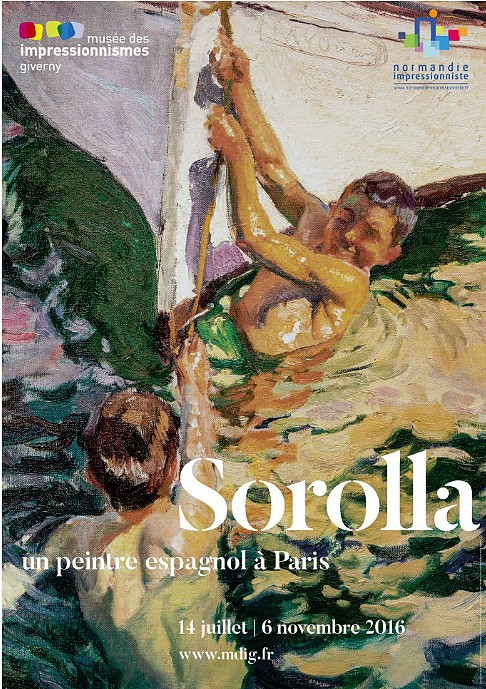 affiche-expo-sorolla-giverny