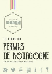 code-permis-bourgogne