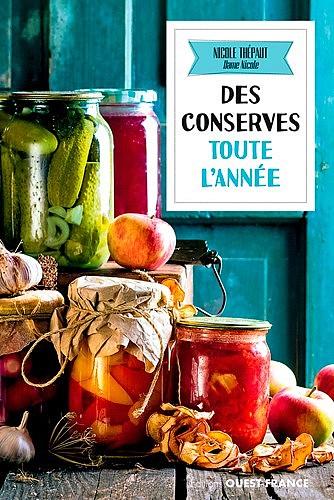 conserves