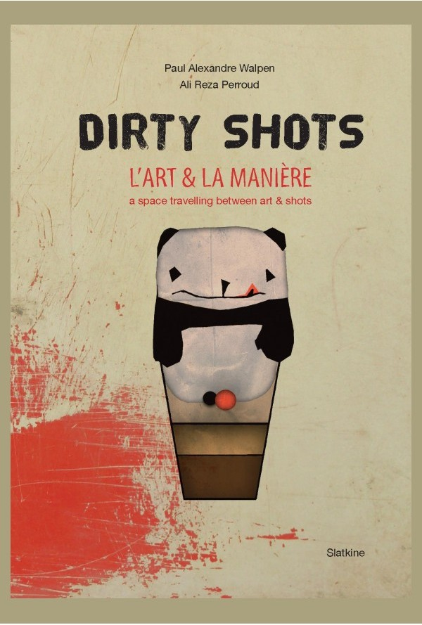 couverture-dirty-shots