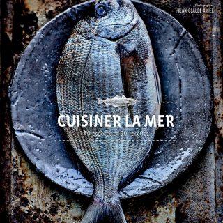 cuisiner-la-mer-copie