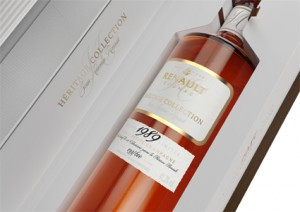 renault-tetite-champagne