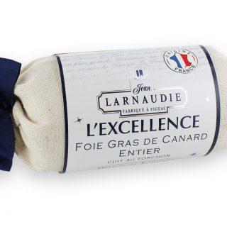 13586-fgce-fr-lexcellence-torchon-280g