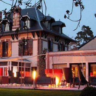 facade-assiette-champenoise