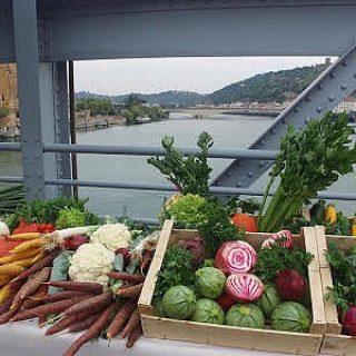 la-cuisine-sur-le-pont