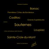 millesime-2016-bordeaux