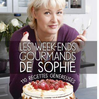 week-ends-sophie