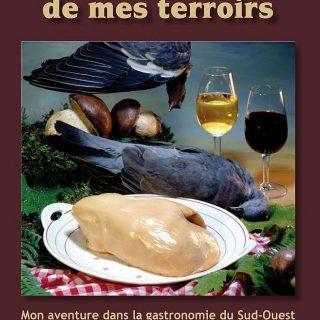 gastronomie-de-mes-terroirs