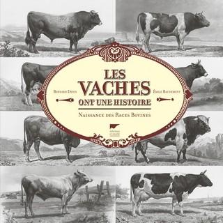 les-vaches-vignette