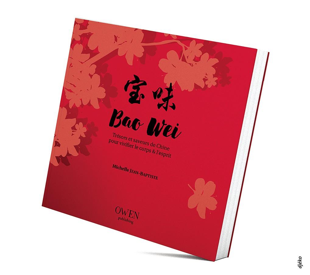 Owen_BaoWei_Couv - Copie