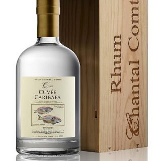 rhum-chantal-comte