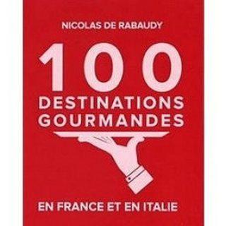 livre Rabaudy vignette