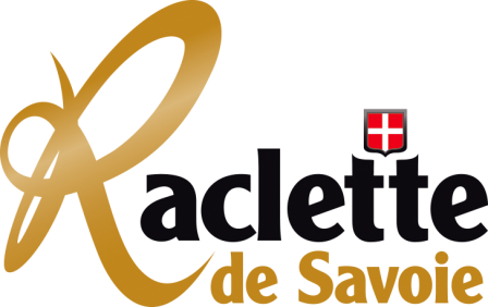 logo raclette