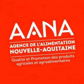 logo_aana