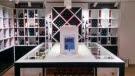 maison du vin 1